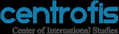 E-Learning CENTROFIS